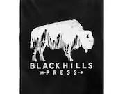 BHP Buffalo Plush Blanket