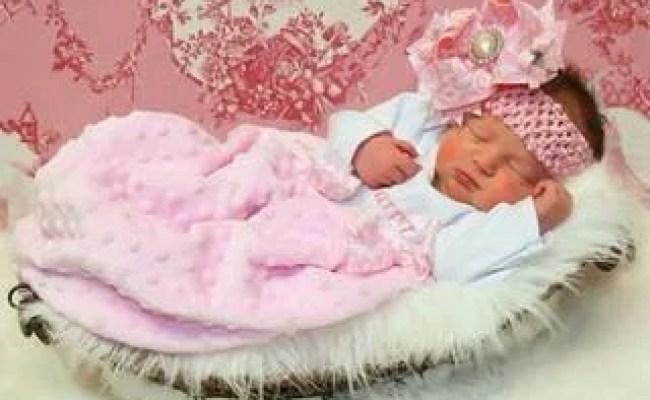 Newborn Girl Take Me Home Outfit Girl Shower Gift Newborn