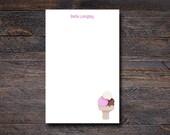 Personalized Notepad | Ne...