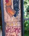 Entry Foyer Art Etsy