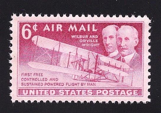 vintage unused us postage