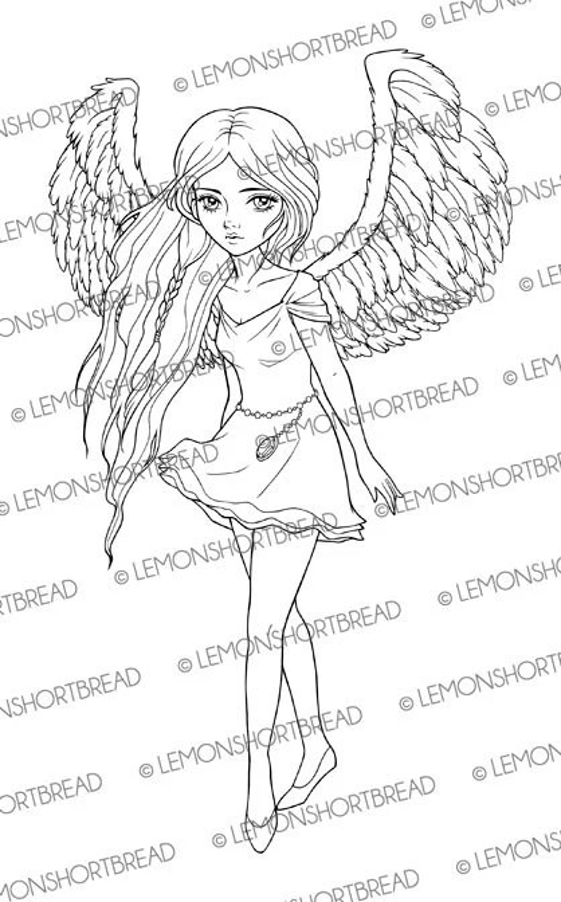 Anime Haare Locken Zeichnen Mal Eben Die Jugend Verschaukelt