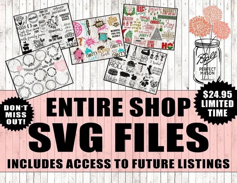 Download LOVE nurse svg nursing svg rn svg doctor cut files | Etsy