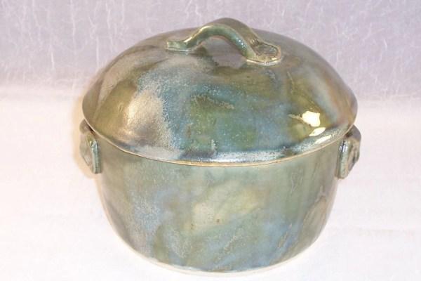 Ceramic Baking Dish Casserole