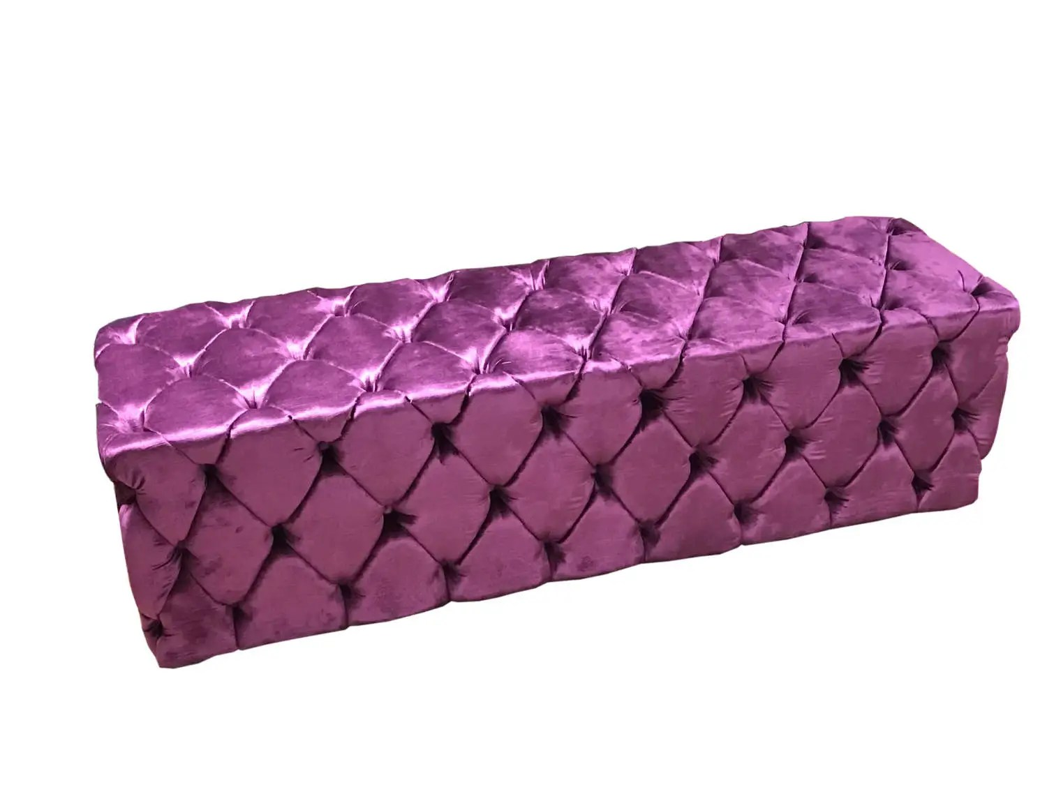 tufted bed bench upholstered bench purple velvet bench side bench tufted bench bedroom bench window bench stool upholstered tufted