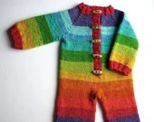 Custom romper, overalls, coveralls, all-in-one or hoodie, hooded cardigan, sleep sack, sleeping bag, dress  - 3 months to 2-3T.