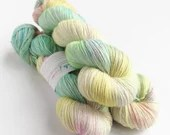 Hand dyed singles superwa...