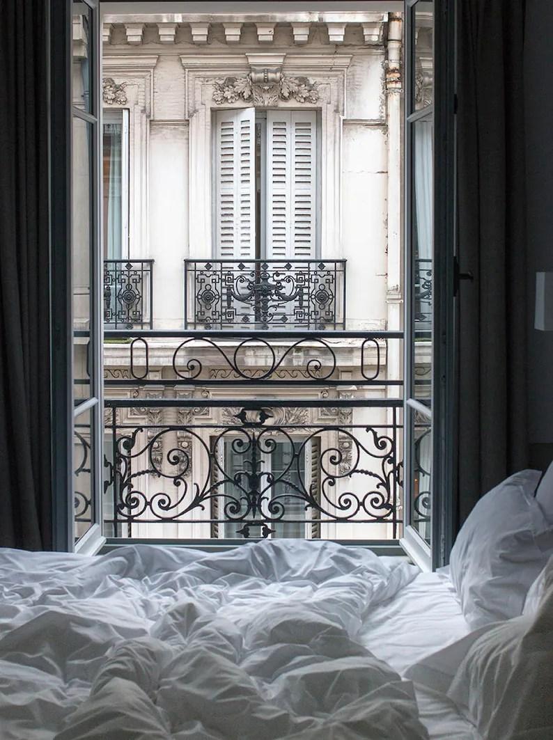 Schlafzimmer Französisch Shabby Chic Schlafzimmer Dekor