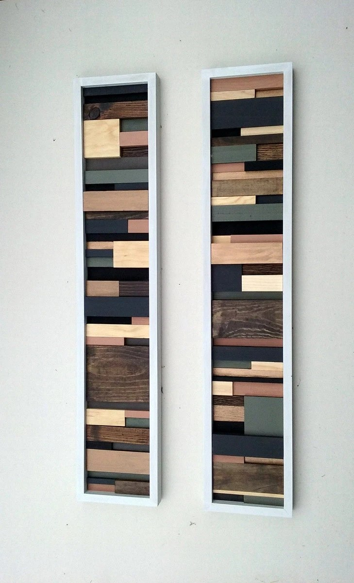 Abstract Wood Art : abstract, Sculpture, Abstract