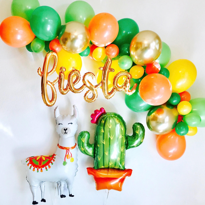 gold fiesta script fiesta