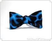 The Butane - Blue Flame F...
