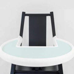 Ikea High Chair Cover Rentals Madison Wi Soft Mint Blames Highchair Silicone Placemat Etsy Place Mat