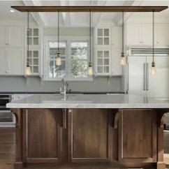 Kitchen Island Light Hand Soap Etsy 5 Hanging Pendant Lights Rustic Reclaimed Wood Chandelier Large Custom Sizes Long