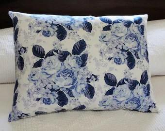 12x16 boudoir pillow etsy
