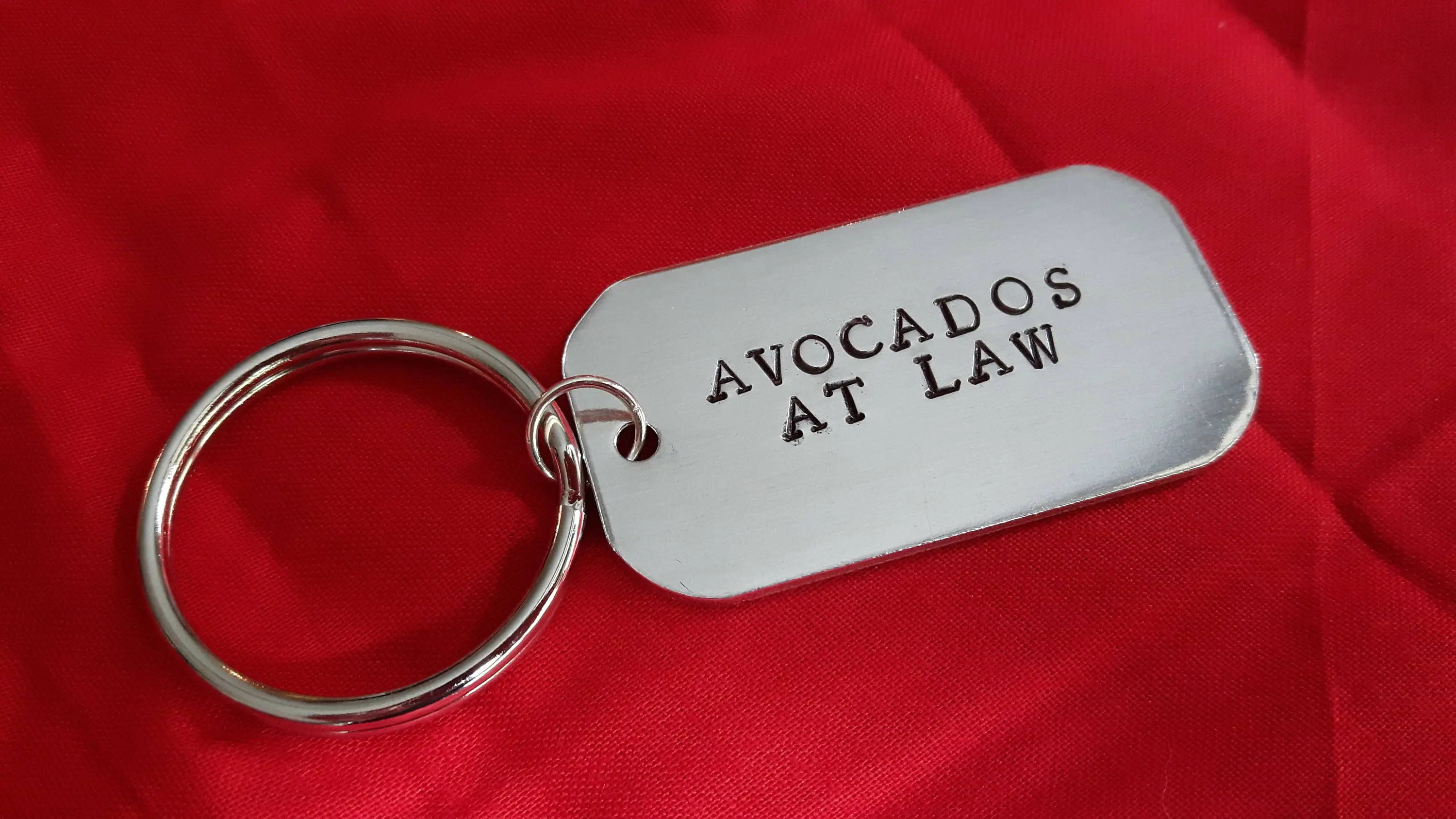 avocados at law daredevil