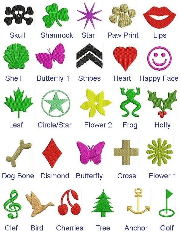 Custom made Dog Leash Personalized Embroidered  6' Dog image 2