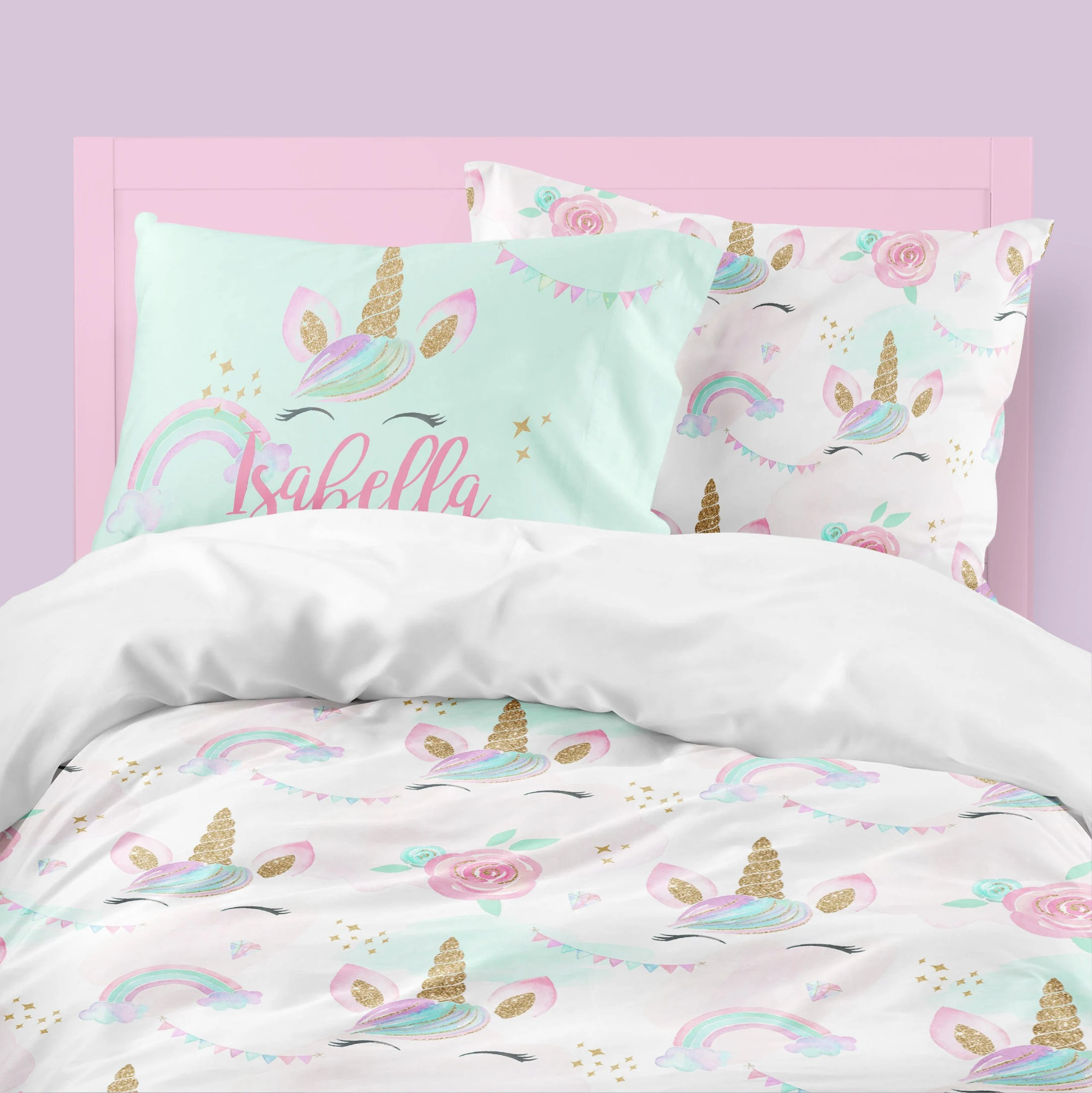 twin bedding etsy