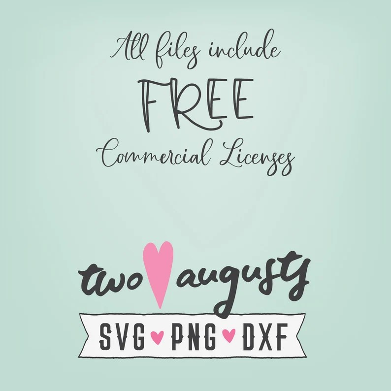 Download I love the 80's SVG DXF PNG File Cricut Silhouette | Etsy