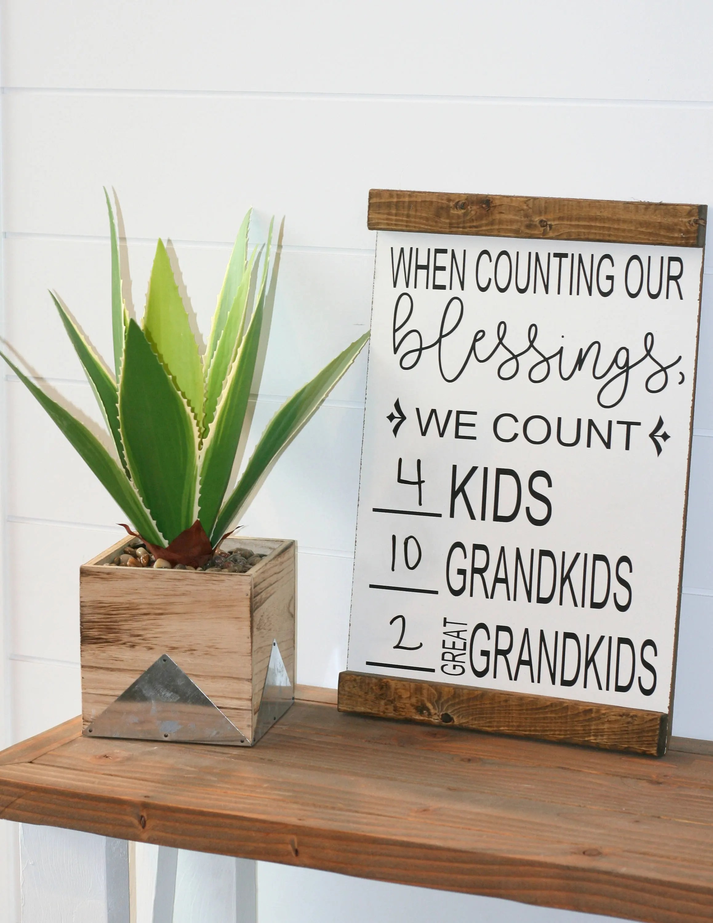 gifts for grandma gifts