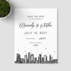 Praktis Wedding Organizer Klaten 13