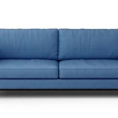 Slipcovers For Sofa Beds Colorado Leather Corner Ikea Karlstad Bed Slipcover Only In Herringbone Denim Etsy Image 0