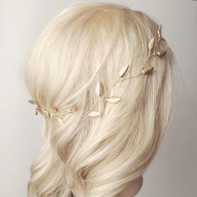bridal hair piece,wedding hair piece,bridal headpiece,bridal hair accessories,wedding hair accessories,hair vine for wedding,hair vine