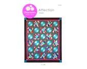 Affection PDF Pattern