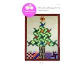 Oh Christmas Tree PDF Pattern