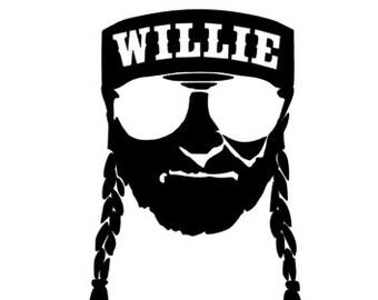 Download Willie nelson vinyl | Etsy