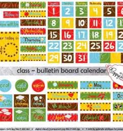 bulletin board clipart [ 1000 x 788 Pixel ]