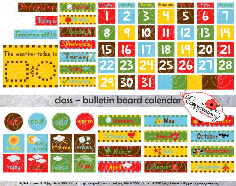 medium resolution of bulletin board clipart