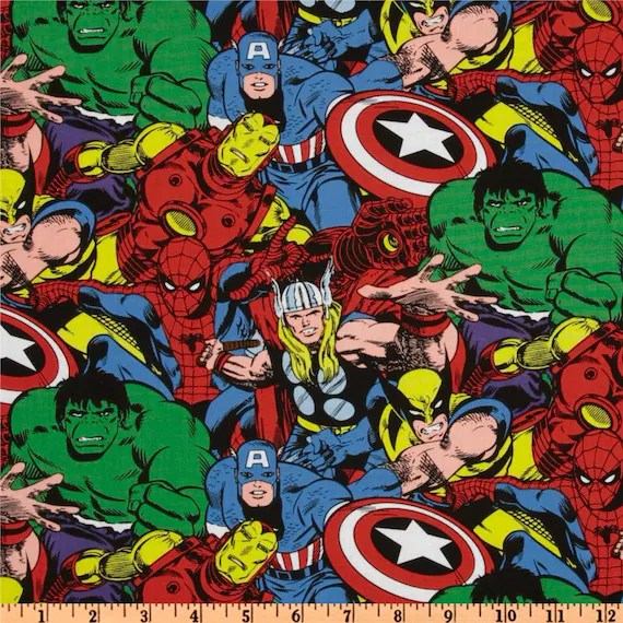 avengers bean bag chair floor mat cover captain america incredible etsy image 0