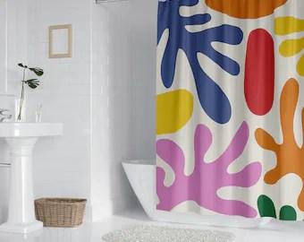 shower curtains curtains pillows