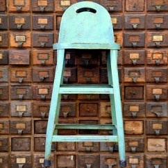 Rustic Metal Kitchen Chairs Alera Elusion Swivel Chair Australia Teal Step Stool Toddler Etsy Image 0