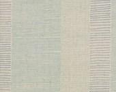 Zen Chic Mochi Linen Flax - Blue
