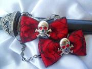 items similar true blood gothic