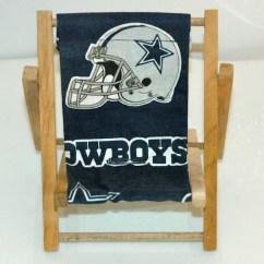 Cowboys Football Helmet Chair Ikea Dining Dallas Team Logo Cell Phone Mamakohawaii Etsy 50