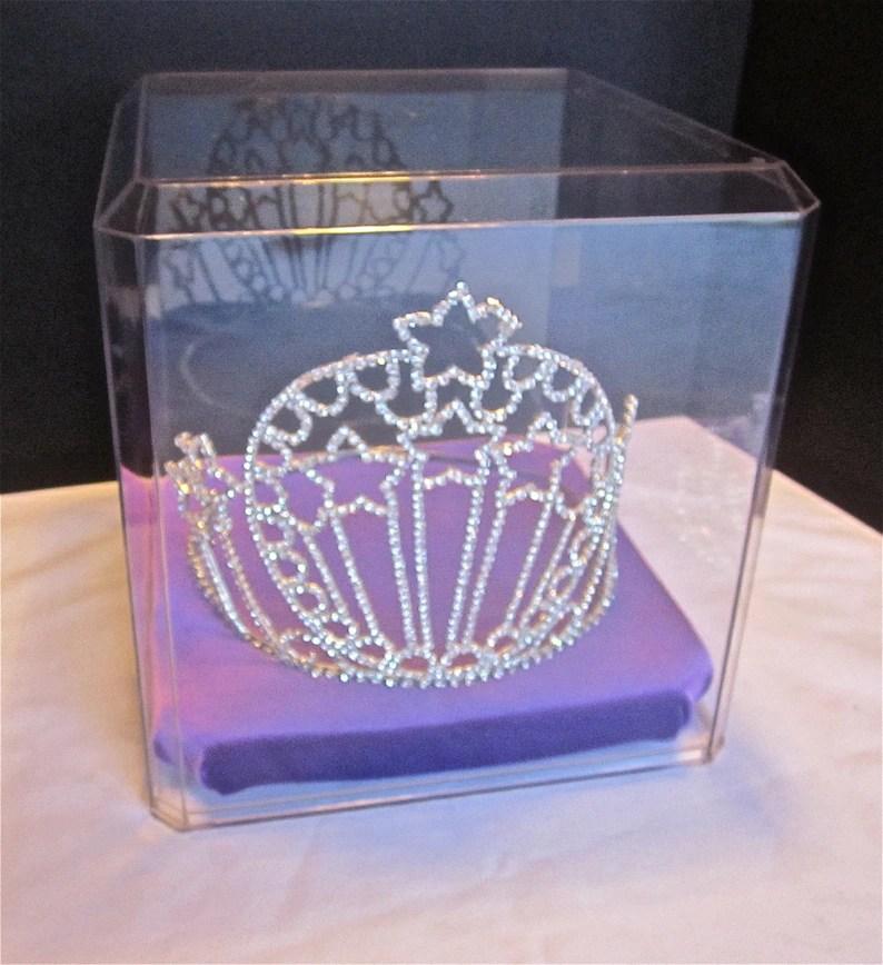 crown or tiara large