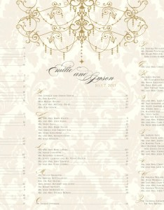 Zoom also any wedding seating chart printed mounted  shipped etsy rh