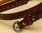 Men's belt, Women&#39...