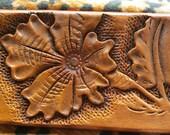 Handmade keychain, custom...