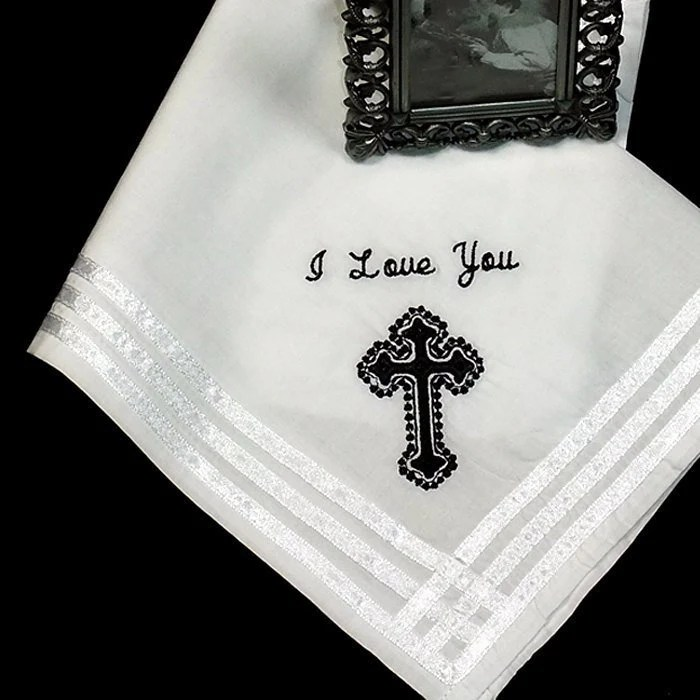 Vater der BrautTaschentuch personalisierte Tuch Papa  Etsy