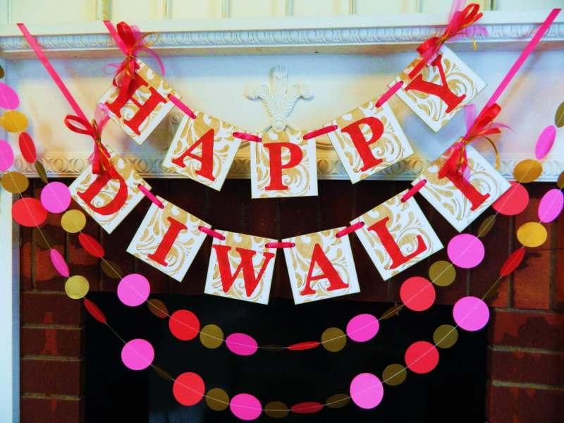Classroom Door Decoration Ideas For Diwali ~ Classroom door decoration ideas for diwali