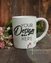 Mug Mockup Bundle Coffee Mug Mock Ups Styled Photo Blank Etsy