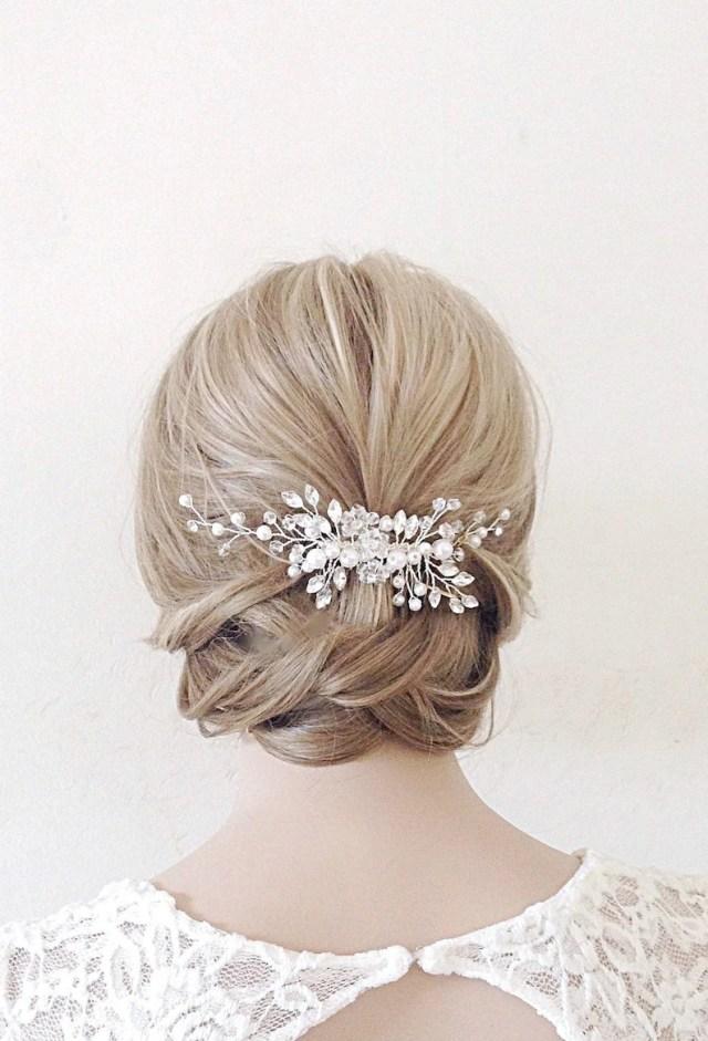 bridal hair accessories,wedding hair accessories,bridal hair comb,bridal hair piece,wedding hair piece,wedding hair comb,bridal hair clip