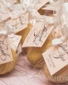 Wedding Favor Thank You Tags Perfect For S Mores Etsy