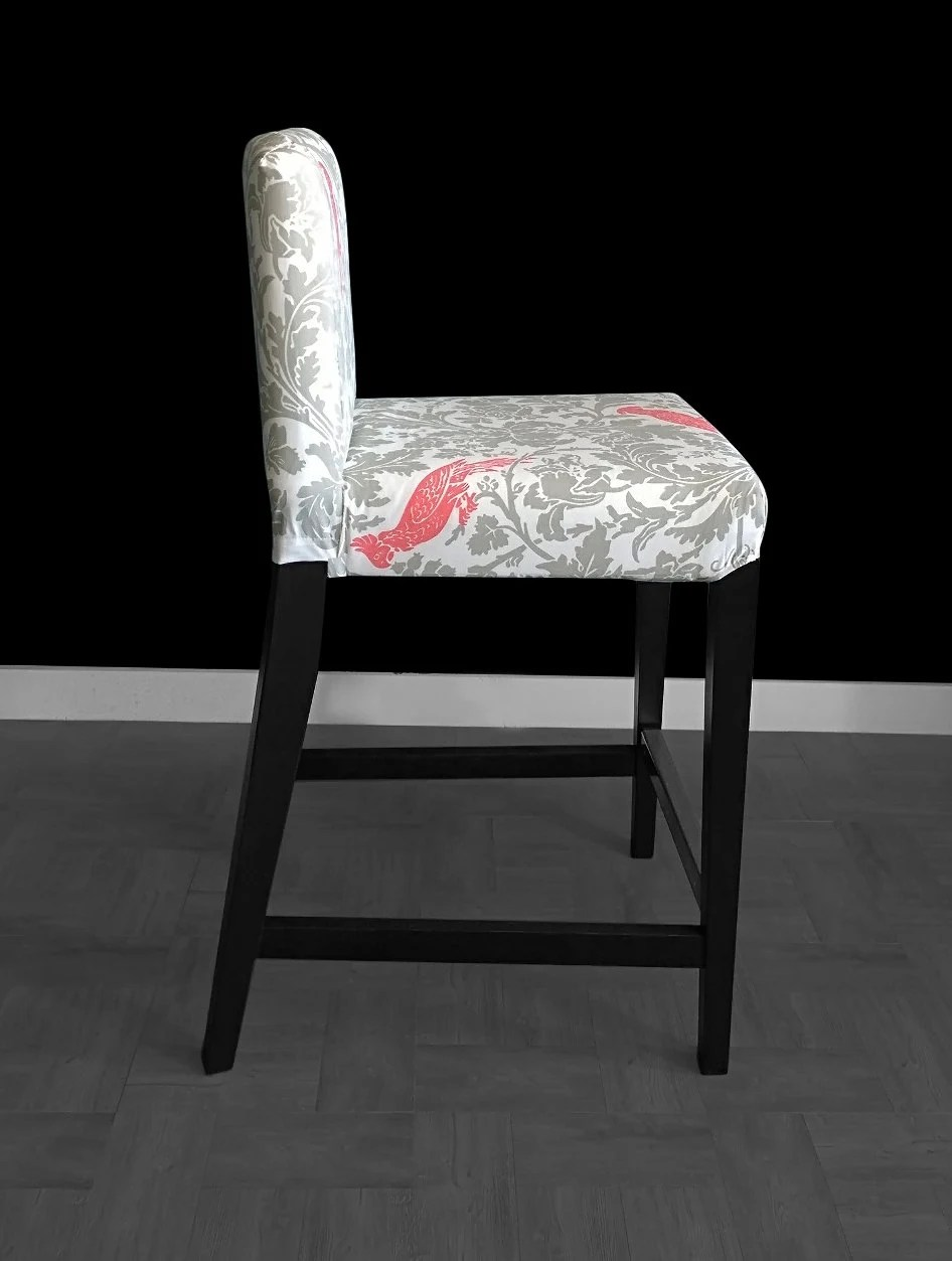 Barber Chair Covers December archives high chair