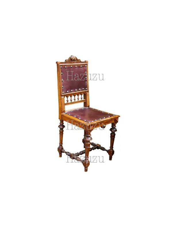 vintage wooden chairs set of dining chair png room furniture clip etsy image 0