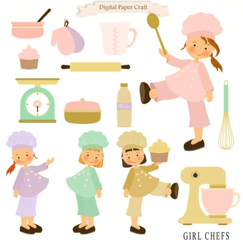 small resolution of 50 cooking clipart