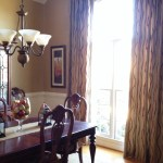 Custom Drapes Panels Window Treatment Designer Quality Etsy
